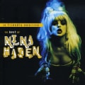 Nina Hagen - 14 Friendly Abductions: The Best of Nina Hagen