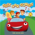 TREEHOUSE KIDS - SILLY CAR SONGS