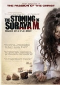 Stoning Of Soraya M. (DVD)