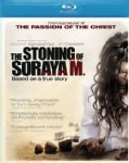 Stoning Of Soraya M. (Blu-ray Disc)