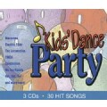 Various - Kids Dance Party