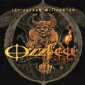 Various - Ozzfest 2001 The Second Millenium