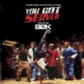 B2k - B2K Presents...You Got Served