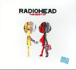 Radiohead - Best of Radiohead