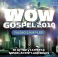 Various - WOW Gospel 2010
