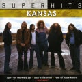 Kansas - Super Hits: Kansas