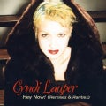 Cyndi Lauper - Hey Now! (Remixes & Rarities)
