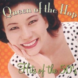 Various - Queen of the Hops