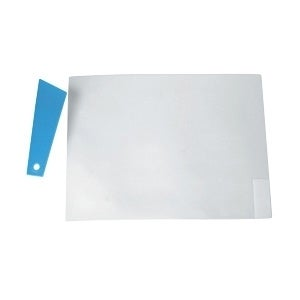 Panasonic Screen Protector For LCD