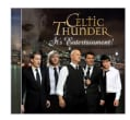 Celtic Thunder - It's Entertainment