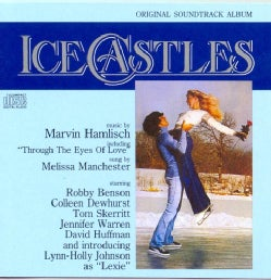 Various - Ice Castles (OST)