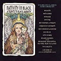 Various - Nativity in Black: Black Sabbath Tribute
