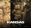 Kansas - Triple Feature: Kansas