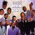 Various - Gospel Greats Vol 4: Men Of Gospel