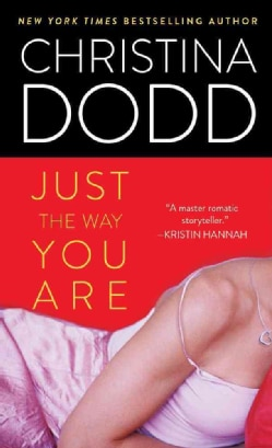 Just the Way You Are (Paperback)
