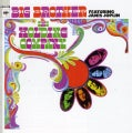 Big Brother & The Holding Company - Big Brother & The Holding Company (Featuring Janis Joplin)