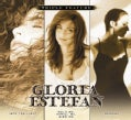 Gloria Estefan - Triple Feature: Gloria Estefan