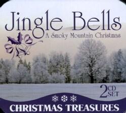 Various - Jingle Bells: A Smoky Mountain Christmas