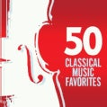 Various - 50 Classical Favorites