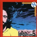 Dave Mason - Let It Flow