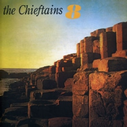 Chieftains - The Chieftains 8