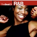 Various - Best of R&B