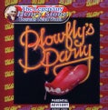 Blowfly - Party