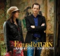 Karan Casey - Exiles Return