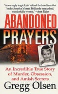 Abandoned Prayers (Paperback)