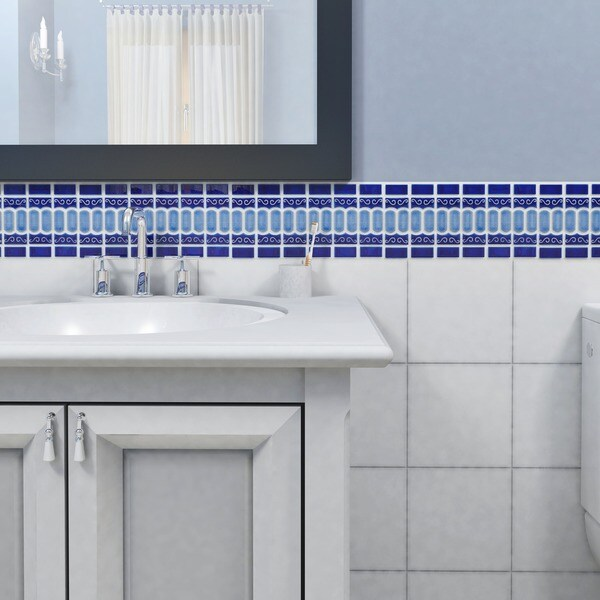 Ceramic tile kitchener