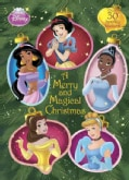 A Merry and Magical Christmas (Paperback)