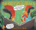 Interrupting Chicken (Hardcover)