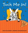 Tuck Me In! (Hardcover)