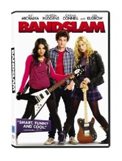 Bandslam (DVD)