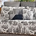 Plymouth Daybed 10 pc set