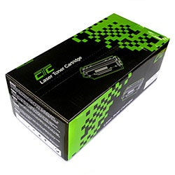 HP 15X (C7115X) High Yield Premium Compatible Laser Toner Cartridge-Black