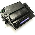 HP 51X (Q7551X) High Yield Premium Compatible Laser Toner Cartridge-Black