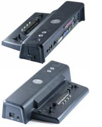 Dell Latitude D/PORT Docking Station PR01X 2U444 (Refurbished)