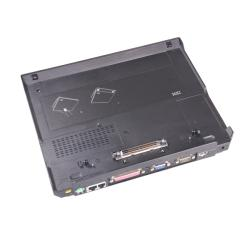 IBM Docking Station for X Series X30 X31 91P9024 (Refurbished)