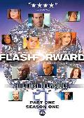 Flash Forward: Season One Part 1 (DVD)