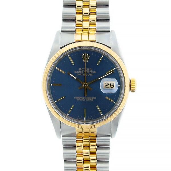 Men Rolex Watches