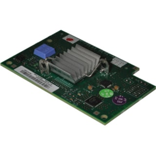 IBM 43W4068 SAS Connectivity Card