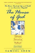 The House of God (Paperback)