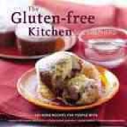The Gluten-Free Kitchen (Paperback)