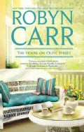 The House on Olive Street (Paperback)