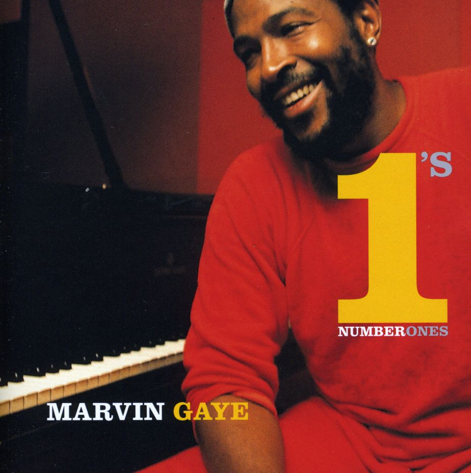 Marvin Gaye United Marvin-gaye-number-1s-l ...: galleryhip.com/marvin-gaye-united.html