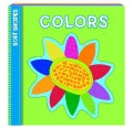 Colors (Hardcover)
