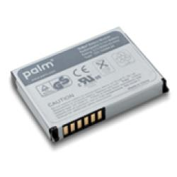 Samsung BST2818SA Standard Li-Ion Battery