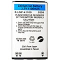 LG LGIP-A1100E Lithium Ion OEM Battery