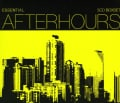 Various - Essential Afterhours